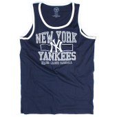 Майка '47 Brand - New York Yankees Till-Dawn Tank
