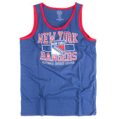 Майка '47 Brand - New York Rangers Till-Dawn Tank