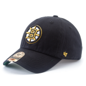 Бейсболка '47 Brand - Boston Bruins Franchise
