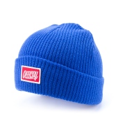 Шапка Official - 1D Beanie Blue