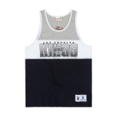 Майка Mitchell & Ness - Los Angeles Kings Home Stand Tank