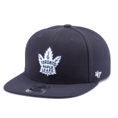 Бейсболка '47 Brand - Toronto Maple Leafs Sure Shot Snapback