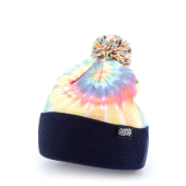Шапка Official - Trippy Kid Beanie