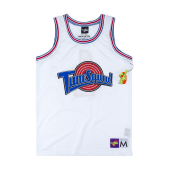 Майка Starter Black Label - Space Jam TuneSquad Replica Jersey (Bugs Bunny)