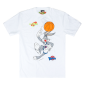 Футболка Starter Black Label - Space Jam Dunk Buggs T-Shirt