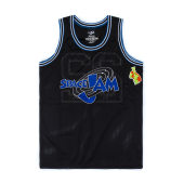Майка Starter Black Label - Space Jam 11 Jersey (Murray)
