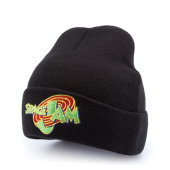 Шапка Starter Black Label - Space Jam Core Knit (black)