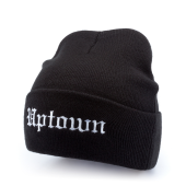 Шапка Mitchell & Ness - Uptown - All City Cuff Knit