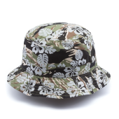 Панама Official - 3M Hibiscus Bucket