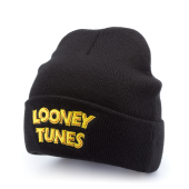 Шапка Starter Black Label - Looney Tunes Core Cuff Knit