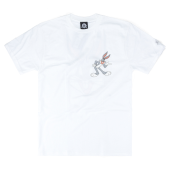 Футболка Starter Black Label - Looney Tunes Bugs Bunny Noble T-Shirt