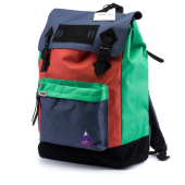 Рюкзак Official - Raleigh Rucksack