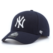 Бейсболка '47 Brand - New York Yankees '47 MVP Adjustable