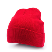 Шапка Starter Black Label - Icon Cuff Knit (red)