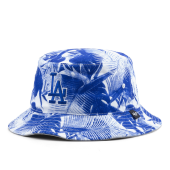 Панама '47 Brand - Los Angeles Dodgers Ohana Bucket