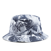 Панама '47 Brand - New York Yankees Ohana Bucket