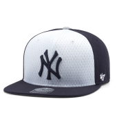 Бейсболка '47 Brand - New York Yankees Backboard Snapback