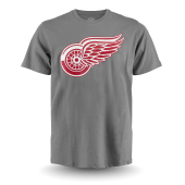 Футболка '47 Brand - Detroit Red Wings Frozen Rope Tee