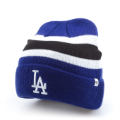 Шапка '47 Brand - Los Angeles Dodgers '47 Goal Line