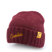 Шапка Mitchell & Ness - Cleveland Cavaliers TC Heather Script Knit Beanie