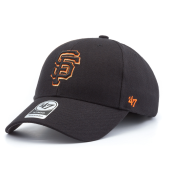 Бейсболка '47 Brand - San Francisco Giants '47 MVP Adjustable