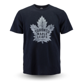 Футболка '47 Brand - Toronto Maple Leafs Scrum Tee
