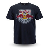 Футболка '47 Brand - New York Red Bulls Scrum Tee