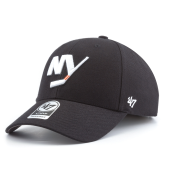 Бейсболка '47 Brand - New York Islanders '47 MVP Adjustable