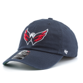 Бейсболка '47 Brand - Washington Capitals Franchise