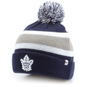 Шапка '47 Brand - Toronto Maple Leafs Breakaway