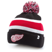 Шапка '47 Brand - Detroit Red Wings Breakaway