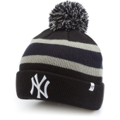 Шапка '47 Brand - New York Yankees Breakaway