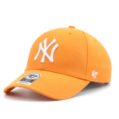 Бейсболка '47 Brand - New York Yankees '47 MVP Neon Adjustable (pylon)