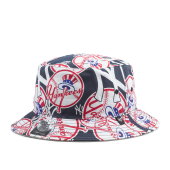 Панама '47 Brand - New York Yankees Bravado Bucket