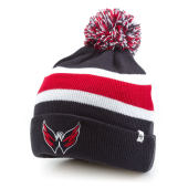 Шапка '47 Brand - Washington Capitals Breakaway