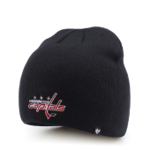 Шапка '47 Brand - Washington Capitals Beanie