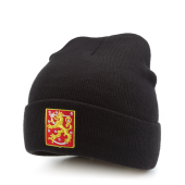Шапка Mitchell & Ness - Finland Team Cuffed Knit