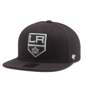 Бейсболка '47 Brand - Los Angeles Kings Sure Shot Snapback
