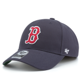 Бейсболка '47 Brand - Boston Red Sox Chain Link '47 MVP