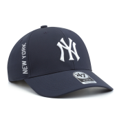 Бейсболка '47 Brand - New York Yankees Momentum '47 MVP