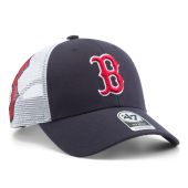 Бейсболка '47 Brand - Boston Red Sox Malvern '47 MVP