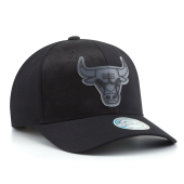 Бейсболка Mitchell & Ness - Chicago Bulls Revolve