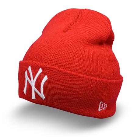 New york yankees купить шапку new era за