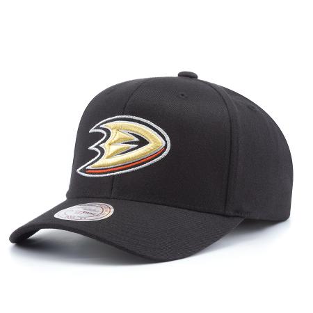 Anaheim ducks одежда