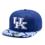 Бейсболка '47 Brand - U Of Kentucky Bannon Snapback