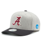 Бейсболка Mitchell & Ness - Alabama Crimson Tide Hometown 110 Snapback